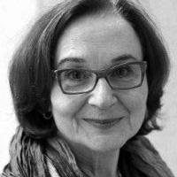 Lisa Fuhr