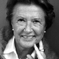 Angela Roethe