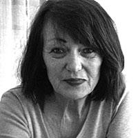 Elisabeth Weissthanner