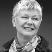 Ulrike Ziegler