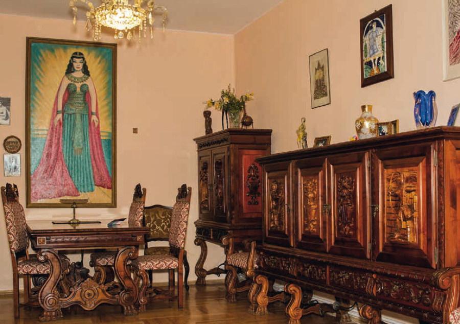Tiflis — Leben in einer neuen Zeit - Lisa Fuhr
