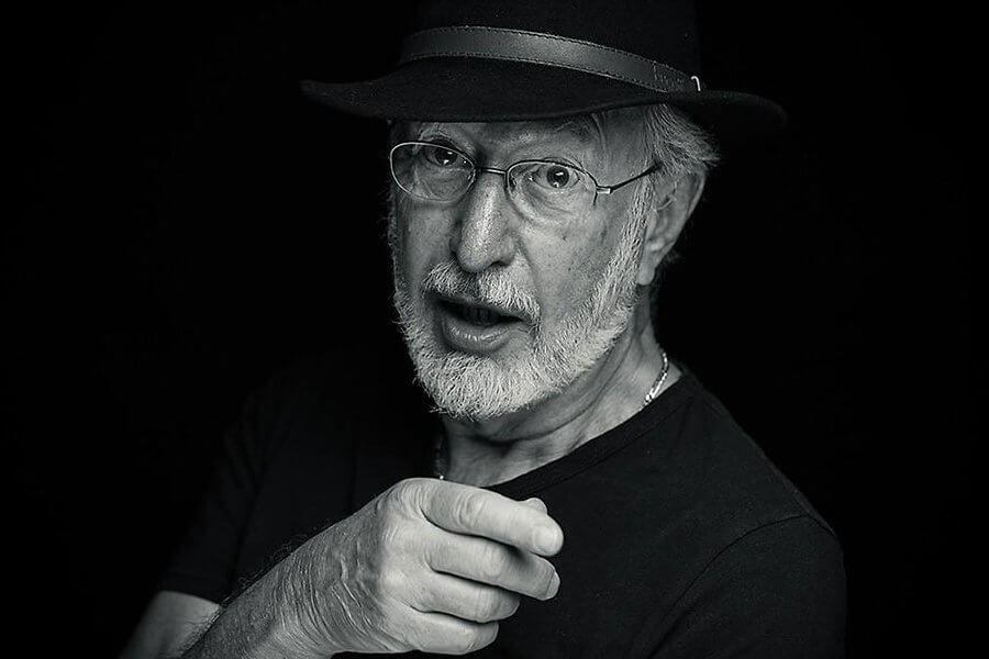 Jim Sullivan wants you!