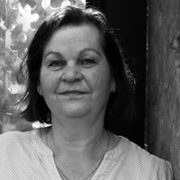Birgitt Flögel