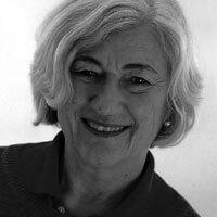 Barbara Pinheiro