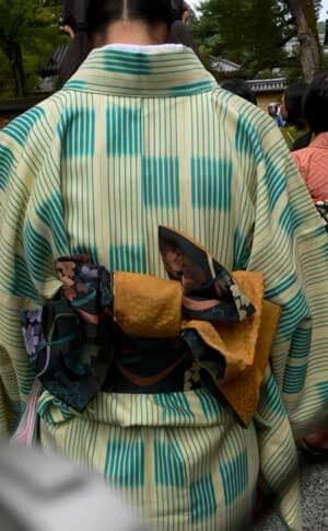 Japan, Christian Callo 10