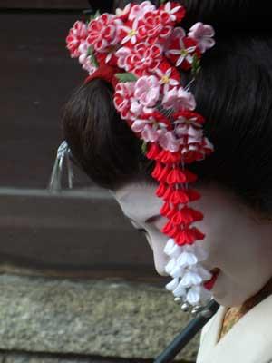 Japan, Christian Callo 11