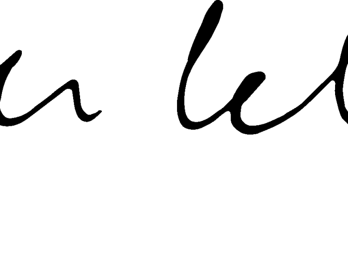 Logo eigenleben