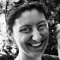Melanie Beurre