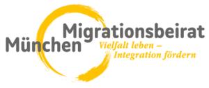 Logo Migrationsbeirat