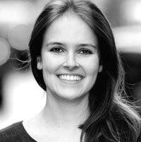 Sophie Meyer, Team eigenleben