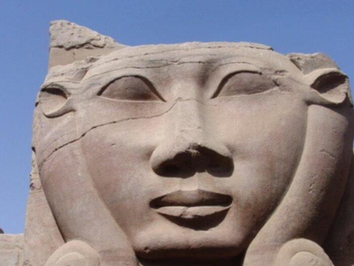 Medizin im alten Ägypten
