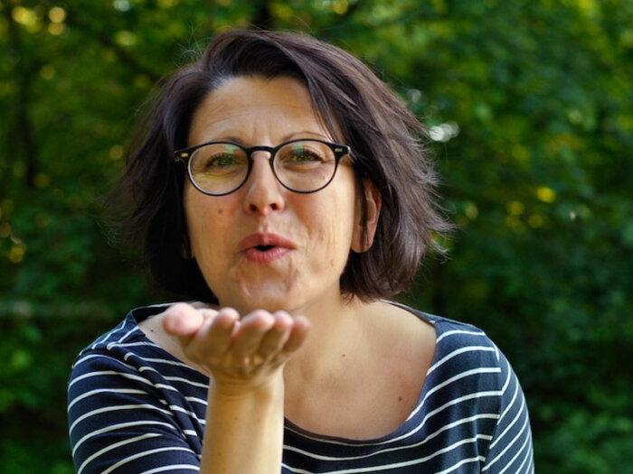 Diana Sandu